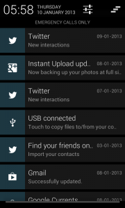 Screenshot_2013-01-10-05-59-00